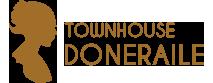 Townhouse Doneraile Logo
